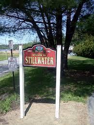 Stillwater, New York - Wikipedia