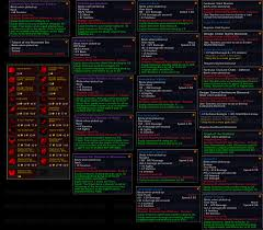 faction rewards shattered sun offensive