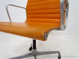 vintage office chairs. Vintage Office Chairs 4