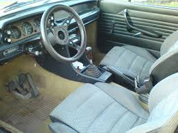 picture of 1975 bmw 2002 interior gallery worthy