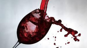 نتیجه تصویری برای شراب قرمز