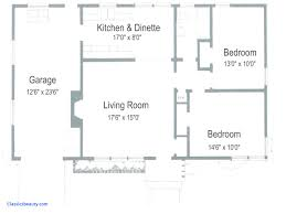 small house plan fresh house plan house plan amusing free small house plans indian style