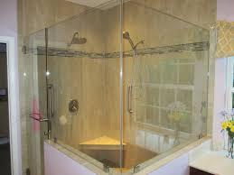 frameless shower doors tega cay x bath remodel door hardware home depot