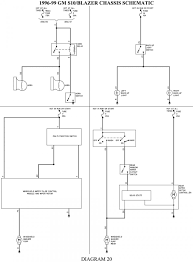 Tga mobility scooter wiring diagram pride victory wispa battery 960