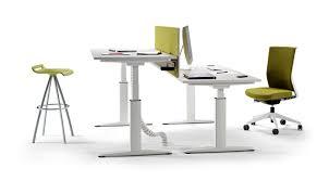 actiu office furniture. mobility actiu office furniture b