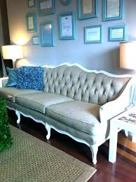 how to reupholster a leather couch can a leather sofa be reupholstered reupholster leather couch how