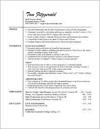 Resume Template Google Resume Template Google Lovely Unique Federal