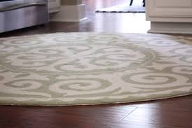 half round kitchen rugs home design ideas round kitchen rugs