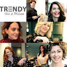 Trendy Hair Amp Wellness At Trendywierden Instagram Profile Find