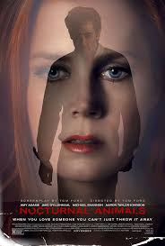 325 best images about Movietime on Pinterest Comedy Amy adams.