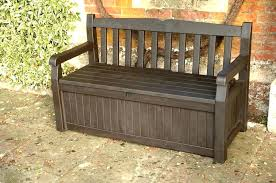 outside bench with storage outdoor storage box storage ikea outdoor storage bench uk outside bench with storage benches