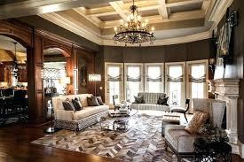 chandelier room decor formal living room chandeliers decorating ideas for bathrooms chandelier room