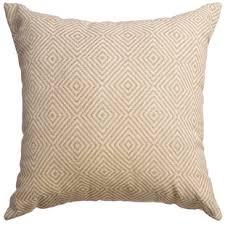beige decorative pillows. Interesting Beige Quickview For Beige Decorative Pillows E