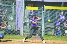 Sophomore core hoping to boost Cherry Hill West softball - The Sun  Newspapers