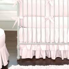girl baby crib bedding girl crib