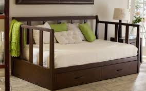 daybed:Fascinating Two Hemnes ...