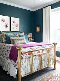 Amazing Jewel Tone Bedroom Jewel Tone Bedroom Paint Colors Jewel Tone Bedroom Ideas  . Jewel Tone Bedroom ...