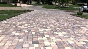 patio stones home depot. Driveway Pavers Home Depot Best For Patio Stones Concrete Interlock Designs Paving Stone