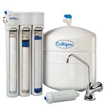 Home Reverse Osmosis Drinking Water System Reverse Osmosis Water Filters In St Petersburg Clearwater Largo Fl