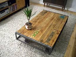 industrial look furniture. plain industrial unique industrial style furniture top 23 extremely awesome diy  designs inside look l