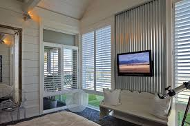 trendy design ideas corrugated metal panels for interior walls designing home aaronfineart com