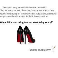 Love Quotes Scary. QuotesGram via Relatably.com