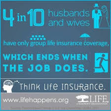 Group Life Insurance Quotes