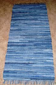 Fabric Rug Diy 141 Best Rag Rug Ideas And Tutorials Images On Pinterest