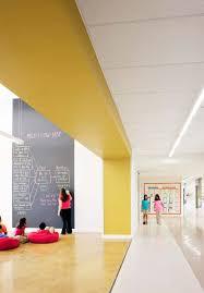 Good Interior Design Schools Magnificent Interior Design Schools In California Set Interesting Interior