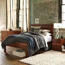 furniture like west elm. west elm furniture bedding pinterest throughout like