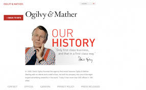 ogilvy and mather ogilvy mather archives fuel lines
