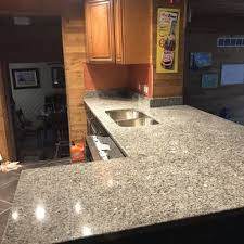 photo of galaxy countertops ogden ut united states this is great