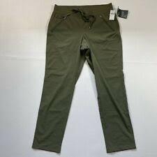 Gap Nylon Pants For Women For Sale Ebay