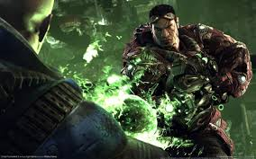 cool video game wallpapers 1920x1200.  Video Cool Video Game Wallpaper  82548 To Wallpapers 1920x1200 E