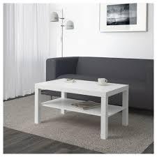 Small end tables ikea Metal Coffee Table Coffee Table With Lift Top Ikea Small End Tables Ikea Within Acrylic Coffee Table Ikea Maromadesign Coffee Table Coffee Table With Lift Top Ikea Small End Tables Ikea