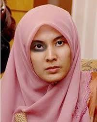 Image result for Nurul Izzah Anwar,