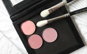makeup geek eyeshadows review uk stockist 2