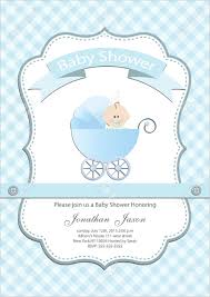 baby shower invite template word baby shower invitation templates for word promissory note word
