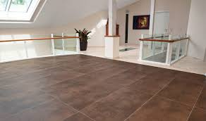 ceramic flooring fredericksburg va