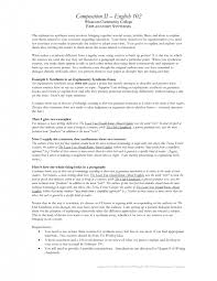 professional cv design templates resume examples programmer ccot essays ccot essays ccot essay max s ap portfolio examples essay and paper celestina