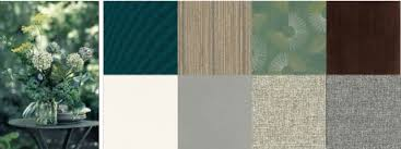 office color palettes. Fall For Shades Of Jade Office Color Palettes S
