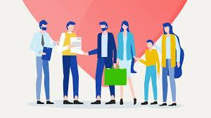 Social And Human Service Assistants Jobs Support Worker Job Description Totaljobs