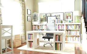 amazing ikea home office furniture design amazing. Glamorous Full Size Of Office Furniture Variety Design On Desks Inovative Ikea Home Amazing G