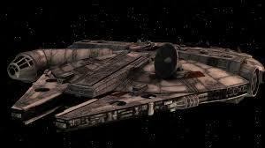 Yt 1300 Light Freighter Yt 1300 Light Freighter Awakening Of The Rebellion Wiki
