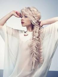 avant garde love this maybe add some crystals interwoven in avant garde meets arabic