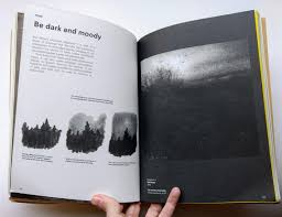 delighted to have one of my tinys featured in a new book on drawing written by artist selwyn leamy and published by laurence king publishing in london