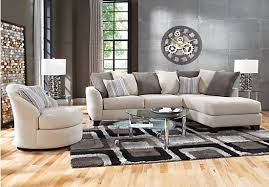 full living room sets. modern design full living room sets fancy ideas beautiful cheap sectional p