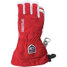 Kombi Gloves Size Chart Childrens Gloves Kids Snow Mittens Toddler Ski Boys Winter