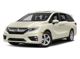 2018 honda odyssey. Delighful 2018 2018 Honda Odyssey EXL In Greensburg PA  Smail With