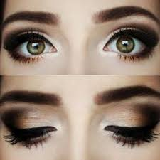 a huge selection of eye makeup tips videos and eye makeup tutorials learn how to apply eyeliner and eyeshadow using step by step or how to s from top make